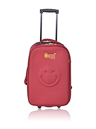 SMILEY Trolley   one size 48  cm