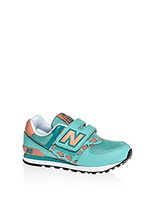 New Balance Zapatillas Kv574 Tcp