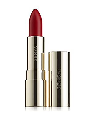 KANEBO Lippenstift The Lipstick 09 Tsuyabeni 3.4 Gr, Preis/100 gr: 1204.41 EUR