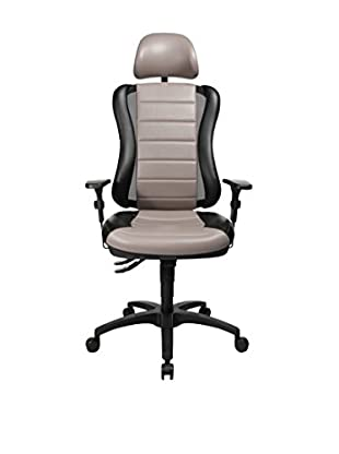 Topstar Silla De Oficina Head Point Rs