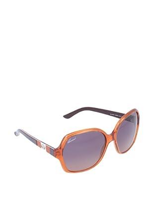 Gucci Gafas de Sol GG 3538/S PR Naranja