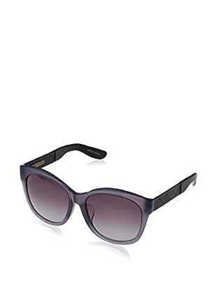 Bottega Veneta Gafas de Sol B.V.304/F/S (57 mm) Gris