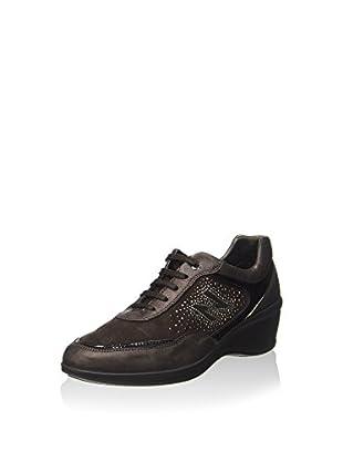 IGI&Co Keil Sneaker 2801300