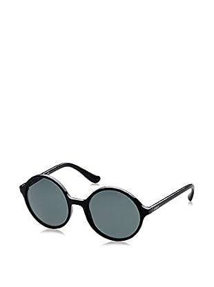 Vogue Gafas de Sol 36S W44/71 (52 mm) Negro