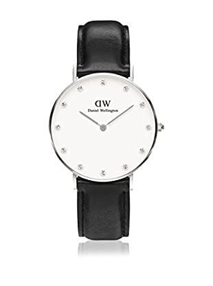 Daniel Wellington Reloj de cuarzo Woman DW00100080 34 mm