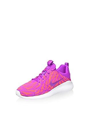 Nike Zapatillas Kaishi 2.0 Jacquard Print
