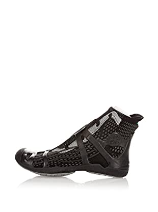 Akkua Sneaker R