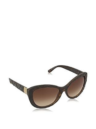 BURBERRYS Sonnenbrille 4217_357813 (61.2 mm) braun