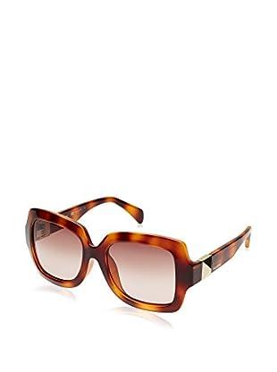 VALENTINO Gafas de Sol V714SA 54 (54 mm) Havana