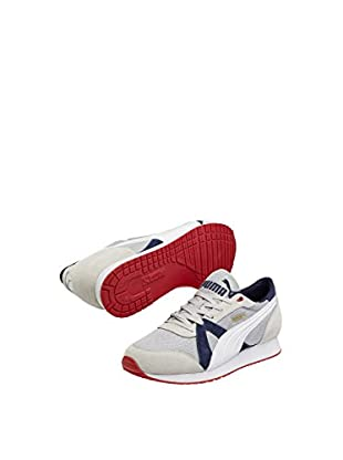 Puma Sneaker Tf-Racer Mesh