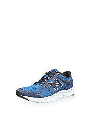 New Balance Sneaker 775