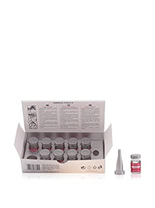 KÉRASTASE Haarpflege Aminexil Force R (10x6 ml) 60 ml, Preis/100 ml: 83.25 EUR