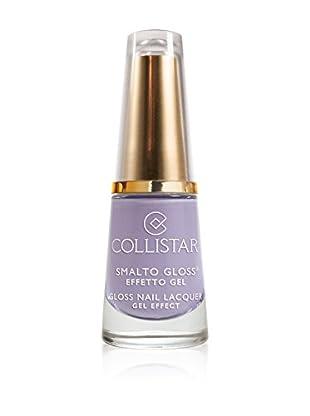 Collistar Nagellack Gloss Gel Effect N°557 Iris Delicata 6 ml, Preis/100 ml: 99.16 EUR