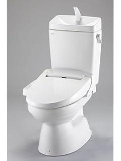 不適切!「トイレでアレをする人」増加中