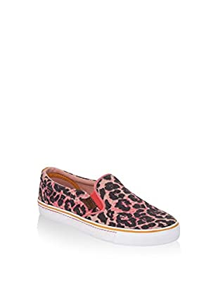 Pepe Jeans Slip-On Alford Leo Color