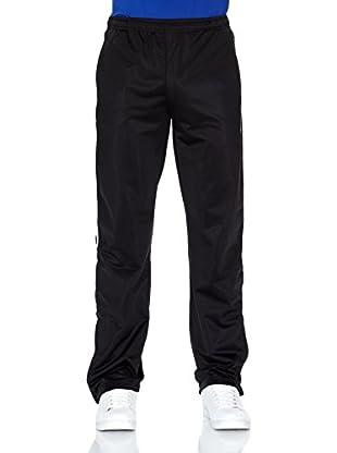 John Smith Pantalón Importa (Negro)