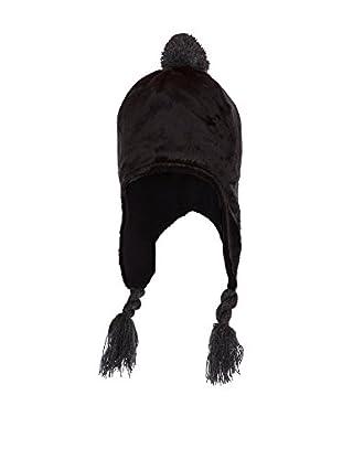 Nebulus Gorro Mütze Huppu