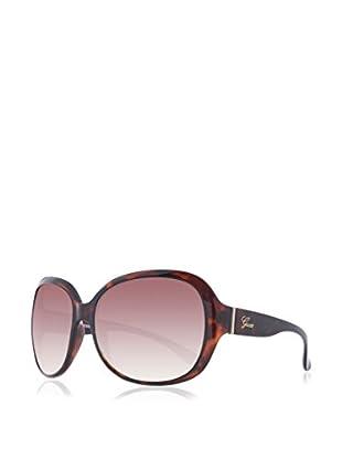 Guess Sonnenbrille 0243F-60S57_S57 (60 mm) braun