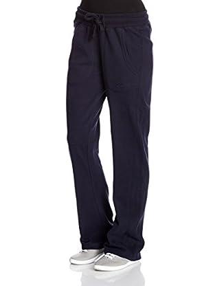 Sam 73 Sweatpants (marine)