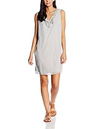 VILA CLOTHES Vestido
