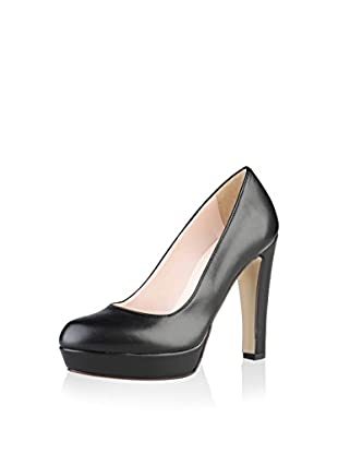 VERSACE 19.69 Pumps Diane
