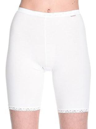Cotonella 3tlg. Set Shaping Pants