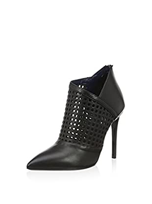 Pollini Ankle Boot
