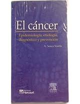 El Cancer: Etiologia, Epidemiologia, Diagnostico Y Prevencion