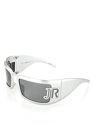 John Richmond Sonnenbrille JR58502 grau