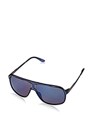 CARRERA Occhiali da sole NEW SAFARI XTKMF62 (62 mm) Blu