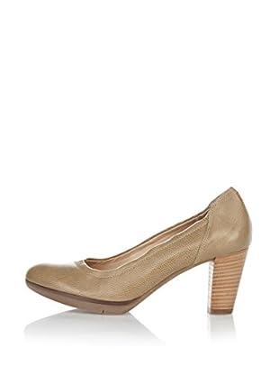 Högl Zapatos  Brive-la-Gaillarde (Piel)