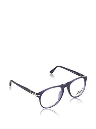 Persol Montura 9649V 1401015 50 (50 mm) Azul
