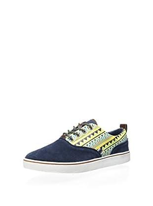 Bellfield Men's Maxi Sneaker