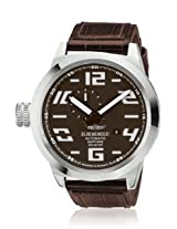 Haemmer Revaso HM-08 Automatic Watch - For Men
