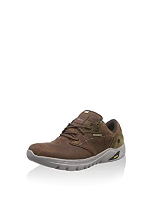 Hi-Tec Outdoorschuh V-Lite Walk-Lite Witton Wp