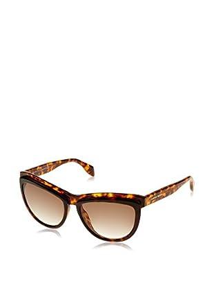Alexander McQueen Gafas de Sol AMQ 4247/S (58 mm) Havana