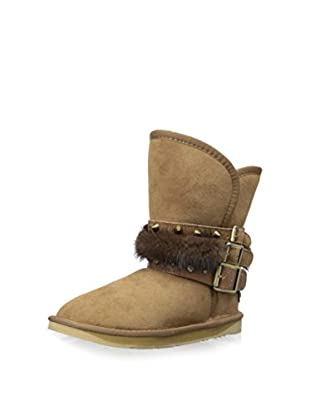 Australia Luxe Collective Women's Hatchet Short Ankle Boot