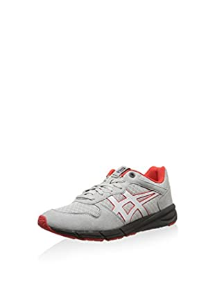 ONITSUKA TIGER Zapatillas Shaw Runner