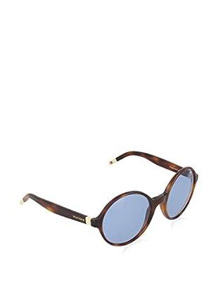 Tommy Hilfiger Sonnenbrille 1187/ S 7605L54 (54 mm) havanna