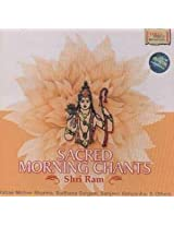 Sacred Morning Chants - Om
