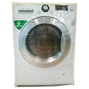 3G Polymers Front Load Washing Machine Cover