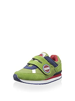 COLMAR Sneaker Travis Kd K03 15Ss