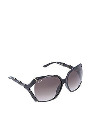 Gucci Sonnenbrille GG 3508/S HA_D28 schwarz