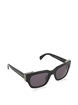 Marc by Marc Jacobs Sonnenbrille  485/STUDS Y1LO6 camouflage