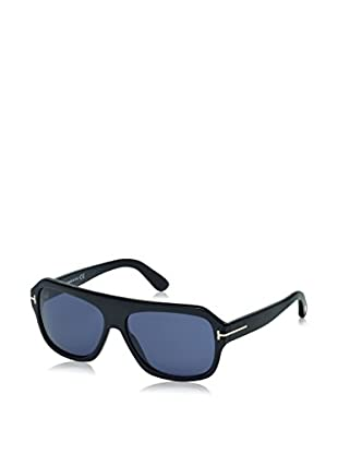 Tom Ford Sonnenbrille Omar (60 mm) schwarz