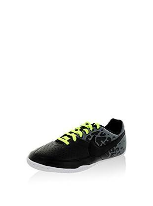 Nike Zapatillas Jr Elastico II