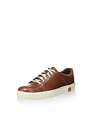 Timberland Zapatos de cordones Amherst Oxford Barn