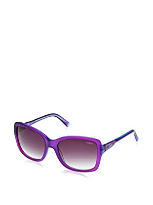 Guess Occhiali da sole GU7360 (57 mm) Viola