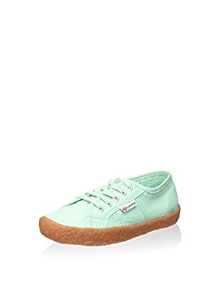 Superga Zapatillas 2750 NAKED COTJ