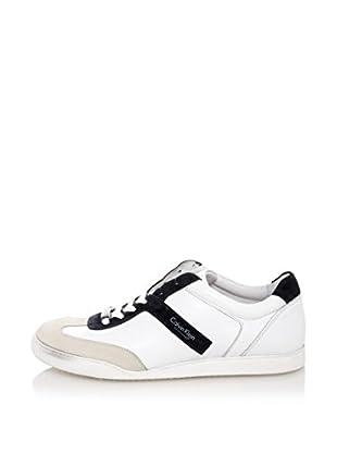 Calvin Klein Collection Zapatillas Immanuel